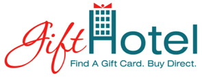 With gift cards contributing $110 billion in transactional revenues in the U.S. in 2012,  'Gift Hotel by Lodging Interactive' is designed to drive purchases direct to a hotel's website and track buyer trends