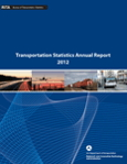Cover Page - Transportation Statistics Annual Report 2012