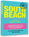 South Beach Stories DVD Cover