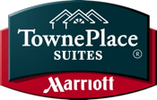 Marriott TownPlace Suites Logo