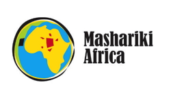 Mashariki Africa Logo