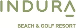 Indura Beach & Golf Resort Logo