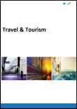 Report Cover - North American Business Traveler Survey 2013