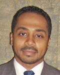 Mohamed Abdelrehim - General Manager - Homewood Suites by Hilton Ithaca