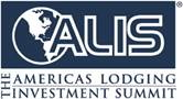 Americas Lodging Investment Summit (ALIS) Logo