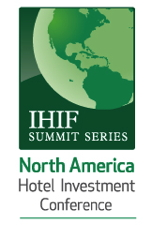 Logo - North America Hotel Investment Conference (NATHIC)