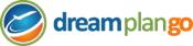 DreamPlanGo Logo
