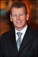 Craig Reid - President And Chief Executive Officer - Auberge Resorts