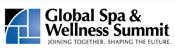 Global Spa & Wellness Summit Logo