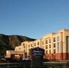 Waramaug LS Hotels