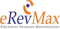 Logo - eRevMax