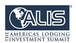 Logo - Americas Lodging Investment Summit