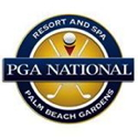 Logo - PGA National Resort and Spa