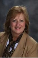 Diana S. Barber, J.D., CHE