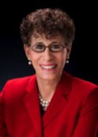 Karen Morris, JD LL.M.
