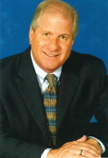 Tom Cates - Executive Vice President of Strategic Development - Balboa Travel