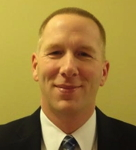 Patrick Bissen - General Manager - The DoubleTree Suites by Hilton Hotel Minneapolis
