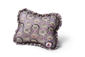 Passage Pillows New Private Label Collection Pillow