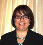 Laura Santoni - Leader Global Sales Force in Latin America - Marriott International