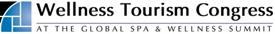 Global Wellness Tourism Congress Logo
