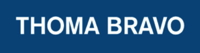 Thomas Bravo Logo