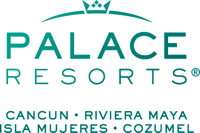 Palace Resorts - Logo