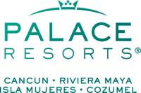 Palace Resorts - Logo