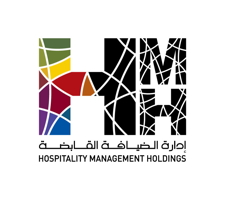 Hospitality Management Holdings - Logo