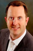 Jarrad Evans - Vice President of Business Development & Strategy - Benchmark Hospitality