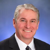 Jim Waldvogel