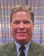 Jon Crisp - General Manager - Embassy Suites Hotel Downtown Tuscaloosa