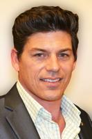 Billy Alberigi - Director of Operations - Bardessono Hotel Napa Valley