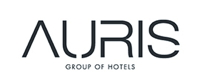 Auris Group Logo
