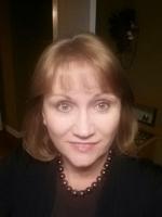 Debbie Vickery - Senior Corporate Sales Manager - Holiday Inn Atlanta Perimeter