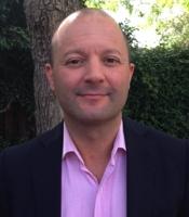 Matthew Tripolone - Head of Development, Australasia - IHG
