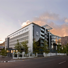Protea Hotels Property