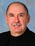 Barry Shuler