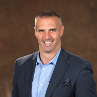 Brad Rahinsky - President and Chief Operating Officer - Hotel Equities