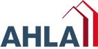 AH&LA Logo