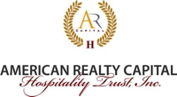 American Realty Capital Trust, Inc. Hospitality Logo
