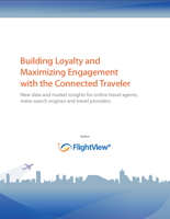 Cover from Flightview Report