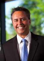 Bruce Hoffmann - Senior Vice President and Chief Financial Officer - White Lodging