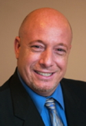 Thomas Gatto - General Manager - Holiday Inn Staten Island