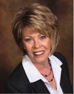 Patti Goodman - Director of Sales & Marketing - Sheraton Omaha Hotel