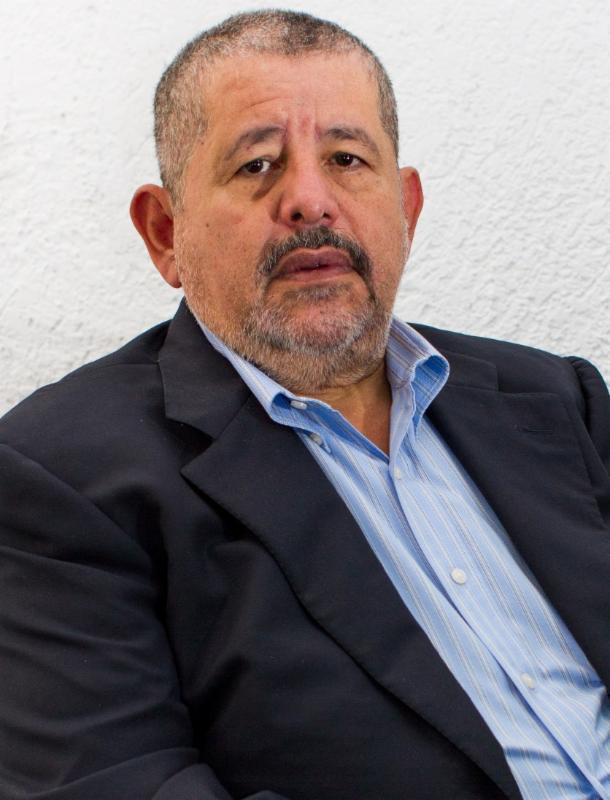 Jose Rivera Campos, AMResorts
