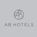 AB Hotels Logo