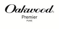 Oakwood Premier Logo