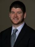 Shane Ewald - General Manager - Residence Inn San Diego Del Mar