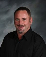 Peter Skinner - Vice President, Design and Projects - Outrigger Resorts