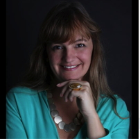Gabriela Otto = Managing Director = HSMAI Brasil Chapter